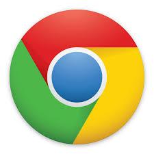 Chrome letöltése rendkívül egyszerűen