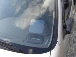 Autóüveg javítás olcsón