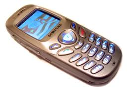 A kártyafüggetlen mobiltelefonok megérik a pénzüket