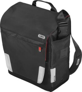 biciklis táska kapható