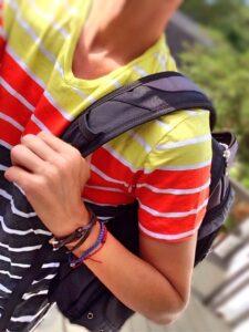 Minőségi táskák, hátizsákok
