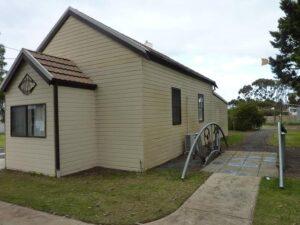 szerkezetkész ház ár