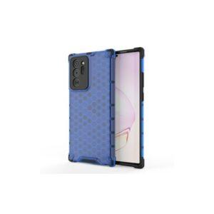 Samsung Galaxy Note 20 tok